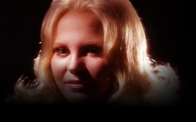 Peggy Lee's Is That All There Is?