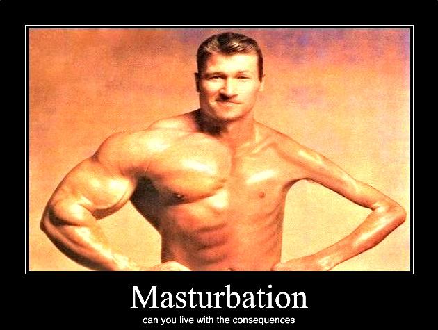 Masturbation and venial sin