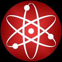 sciencepng science